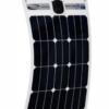 go power solar flex 30w panel