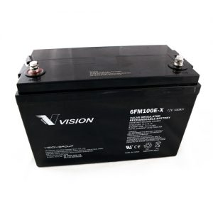 goal zero yeti 1250 replacement battery 91009