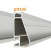 ironridge xr series rails