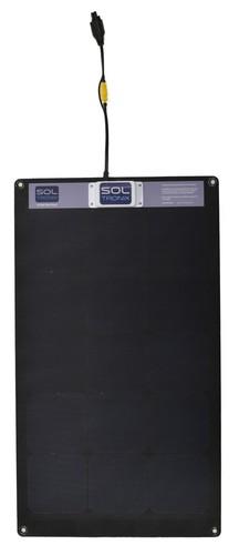 Soltronix 45W Solar Panel by powerfilm