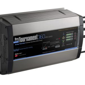 promariner pro-tournament elite 360 charger 52036