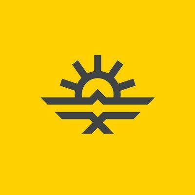 powertraveller emblem