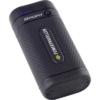 powertraveller sport 25 usb battery pack