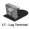 surrette lt lug terminal