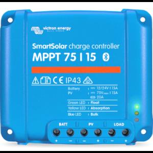 MPPT : 20A-29A