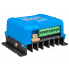 victron smartsolar mppt solar charge controller 75-100 terminals