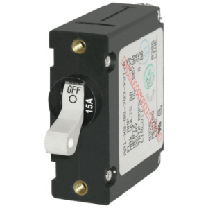 blue sea 7210 15a breaker