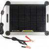 goal zero maintainer 10 solar trickle charger alligator clip