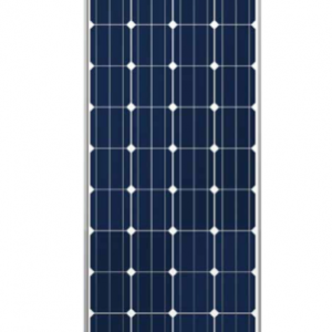 matrix ma-sw180m 180w mono solar module