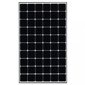 lg365q1c-a5 365w solar module