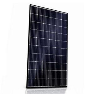 Canadian Solar cs6k-310ms