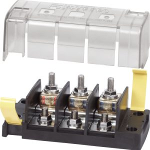 blue sea 5194 mrbf terminal fuse block