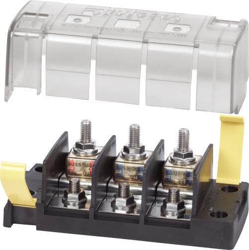 blue sea 5194 mrbf terminal fuse block