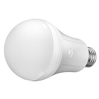 sengled everbright battery backup led bulb