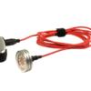 voltaic touchlight led kit