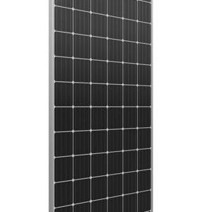hanwha q-cells QPEAK L-G4.2 370w solar module