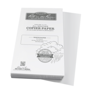 rite 208514 legal 85x14 waterproof paper