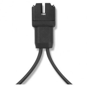 enphase q-cable
