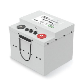discover 44-24-2800 lithium battery