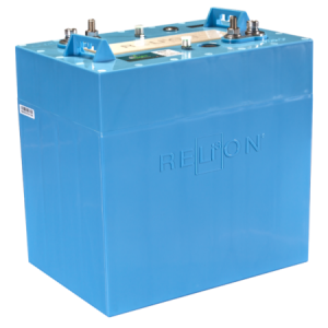 relion insight lithium gc2 30ahr 48v