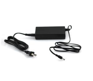 bioenno BPC-1502DC ac-dc battery charger for 12V lfp batteries