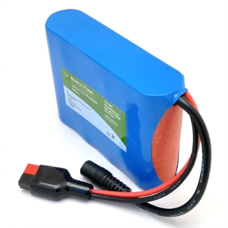 bioenno blf-1203AB lfp battery