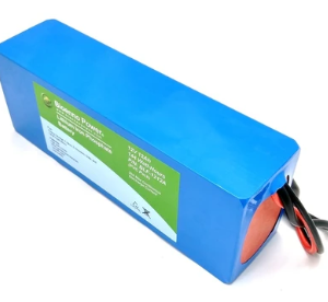 blf-1212A bioenno lfp battery