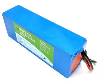 blf-1212A bioenno lfp battery