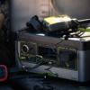 goal zero yeti 500x device charging