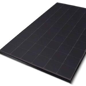 LG360Q1K-V5 neonr all-black solar module 360w