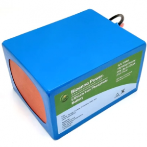bioenno blf-1215a lfp battery