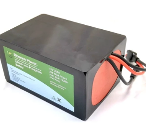 bioenno blf-1220A lfp battery