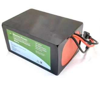 bioenno blf-1220A lfp battery