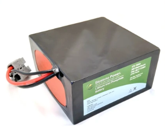 bioenno blf-1230A lfp battery