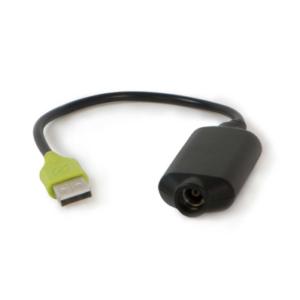 goal zero 98101 usb-6mm 5v-12v adaptor converter