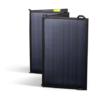 goal zero nomad 50 solar panel fold