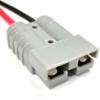 app sb50 connector