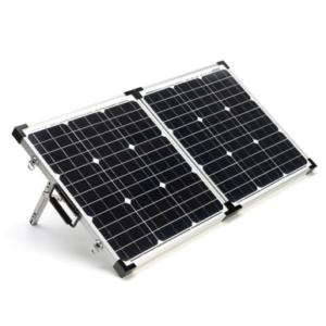 bioenno bsp-120 folding solar panel