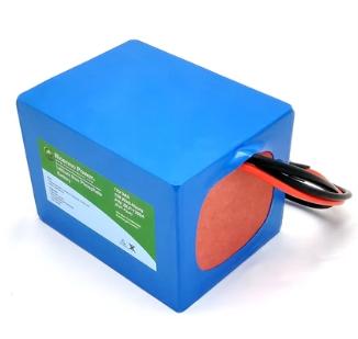 bioenno blf-1209A lifepo4 battery