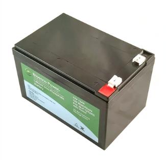bioenno blf-1212AS lfp battery