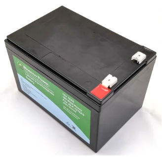 bioenno blf-1215AS lfp battery