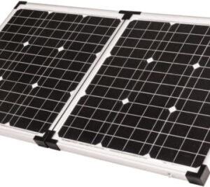 gp_psk_90 90w solar panel open