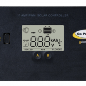 gp-pwm-10a charge controller