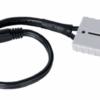 sae-sb50 connector