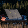 goal zero nomad 20 solar panel charger