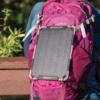 goal zero nomad-5 backpack solar charger