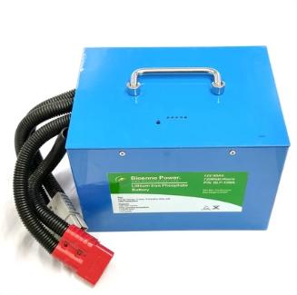 bioenno blf-1260L lfp battery