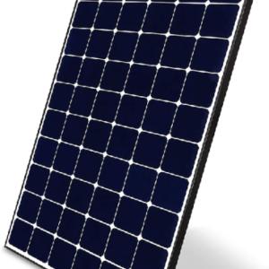 lg lg370q1c-v5 370w solar module