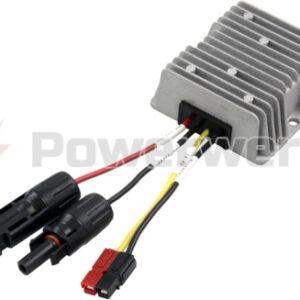powerwerx mppt-300 lfp solar charge controller