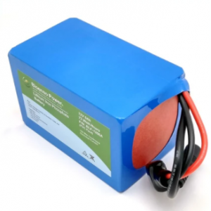 bioenno blf-1206A lifepo4 battery